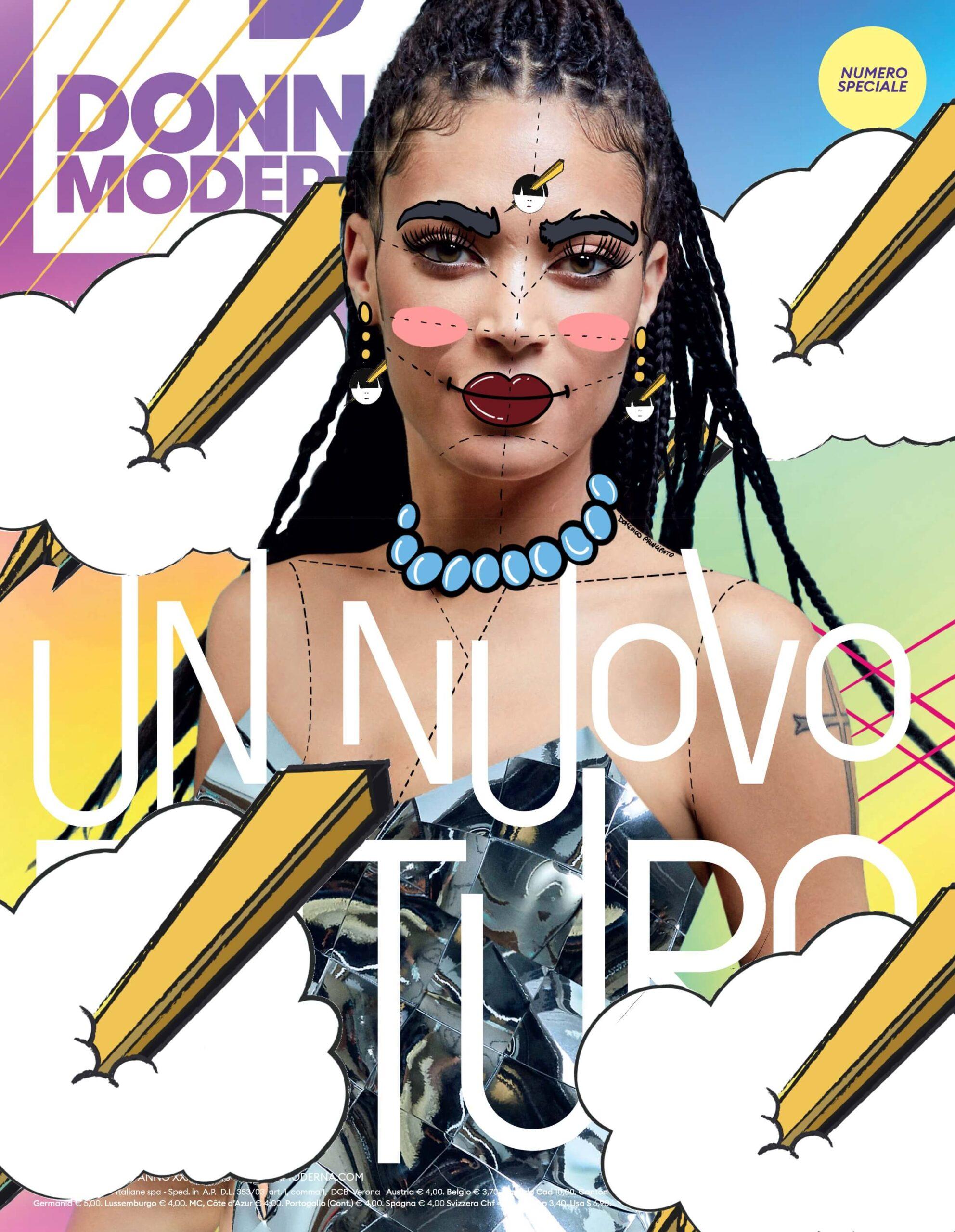 domenico-principato-donna-moderna-cover-ita-2020-1