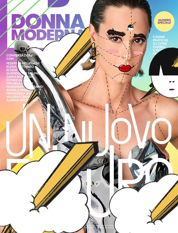 domenico-principato-donna-moderna-cover-ita-2020-2
