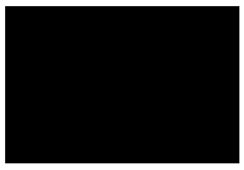 Le CerAmiche di Domenico Principato