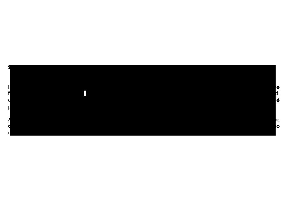 Il Bummolo di Domenico Principato